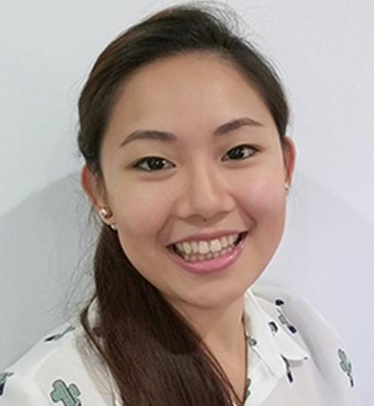 Clara Chan_Dietitian